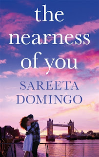 https://www.goodreads.com/book/show/26875375-the-nearness-of-you