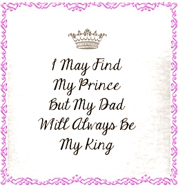 My King Quotes Impressive You Are My King Quotes For Him
