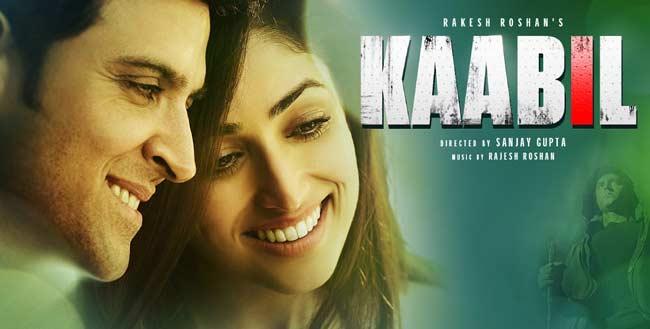 Kaabil Full Movie Download,Kaabil 2017 Hindi 720p blu-ray, 480p blu-ray full hd mkv mp4 torrent download free watch online full movie kaabil hindi 2017 hd