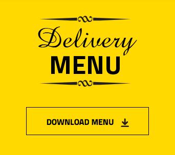 http://www.cbj.me/menu/