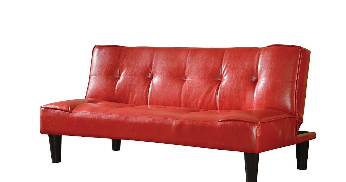 Online Sofa For Sale Red Leather Sofa Bed