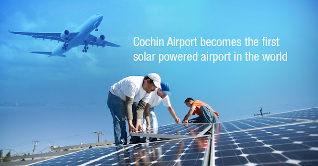 cochin international airport departures, cochin international airport arrival, flights from kochi, cochin domestic airport, cochin international airport arrival