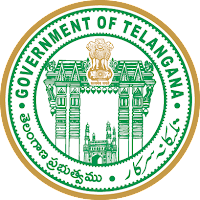 Manabadi TS 10th Time Table 2018