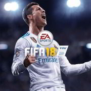 FIFA 18 PC Full Español