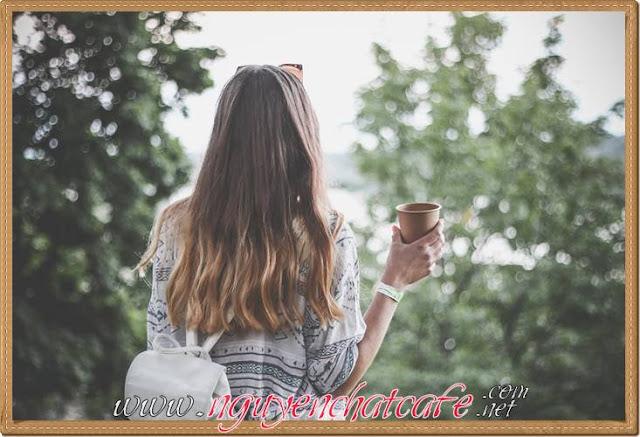 Lợi ích sức khoẻ # 6: Cà phê có thể giúp chống trầm cảm