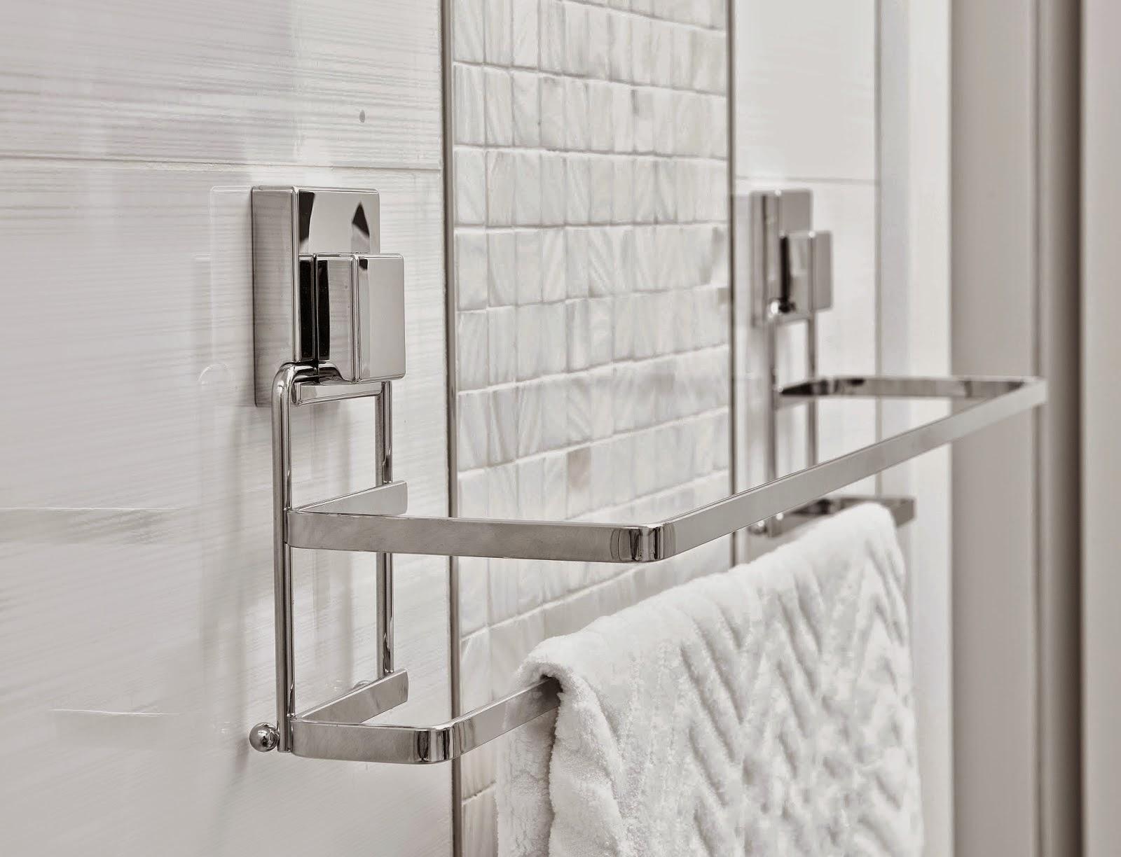 Marcadores: decoração de banheiros dicas de decoração  #3B332D 1600x1224 Acessorios Banheiro Sucção