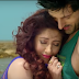 Rishi Bhutani And Gurleen Chopra Starrer Ashley Trailer Is Out Now