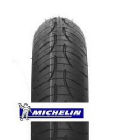 Harga Ban Motor Michelin Pilot Road 4