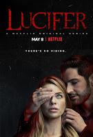 Cuarta temporada de Lucifer