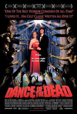 dance-of-the-dead.jpg