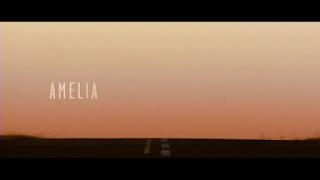 Amelia title