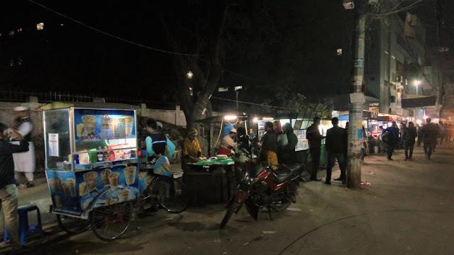 Food-lane-phudalena