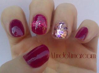 http://mundovimarcam.blogspot.com.es/2016/11/reto-colores-cosas-de-chicas-vol-4-rojo.html