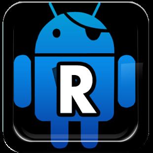 Cara Mengetahui Android Yang Sudah di Root Dengan Aplikasi