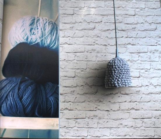 wallpaper, wallsticker, lantai kayu, lantai vynill, carpet, custom