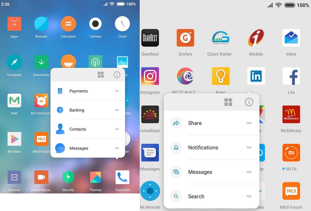 Xiaomi_MIUI_POCO_Launcher_App_Drawer