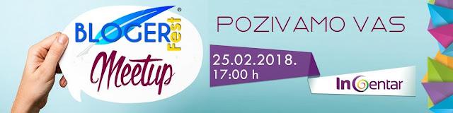 Balkan Bloger Fest