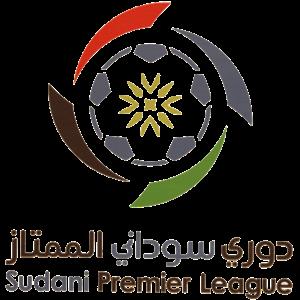 دكتور ايجى Dregy Net جدول مباريات الدورى السودانى الممتاز 2020