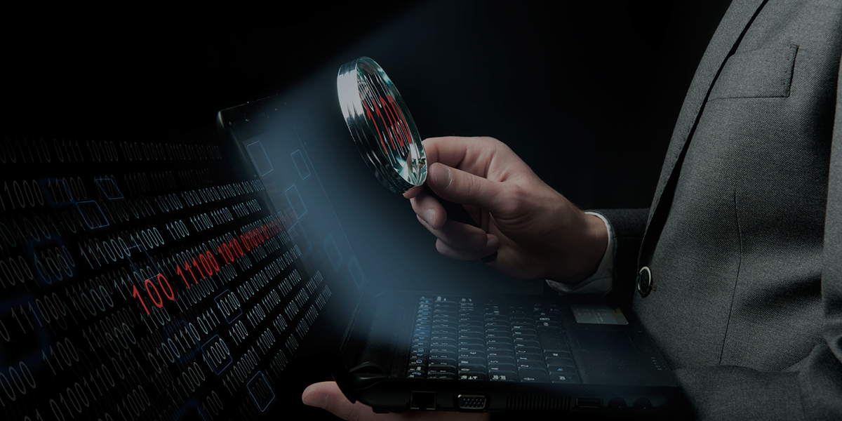 Sift Security new Beta release of a software for threat hunting