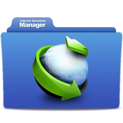 internet  manager cracked apk