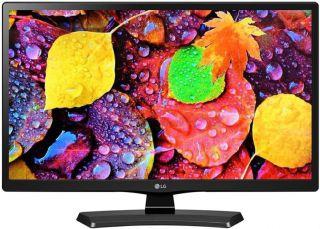 Televizor LED LG 61 cm