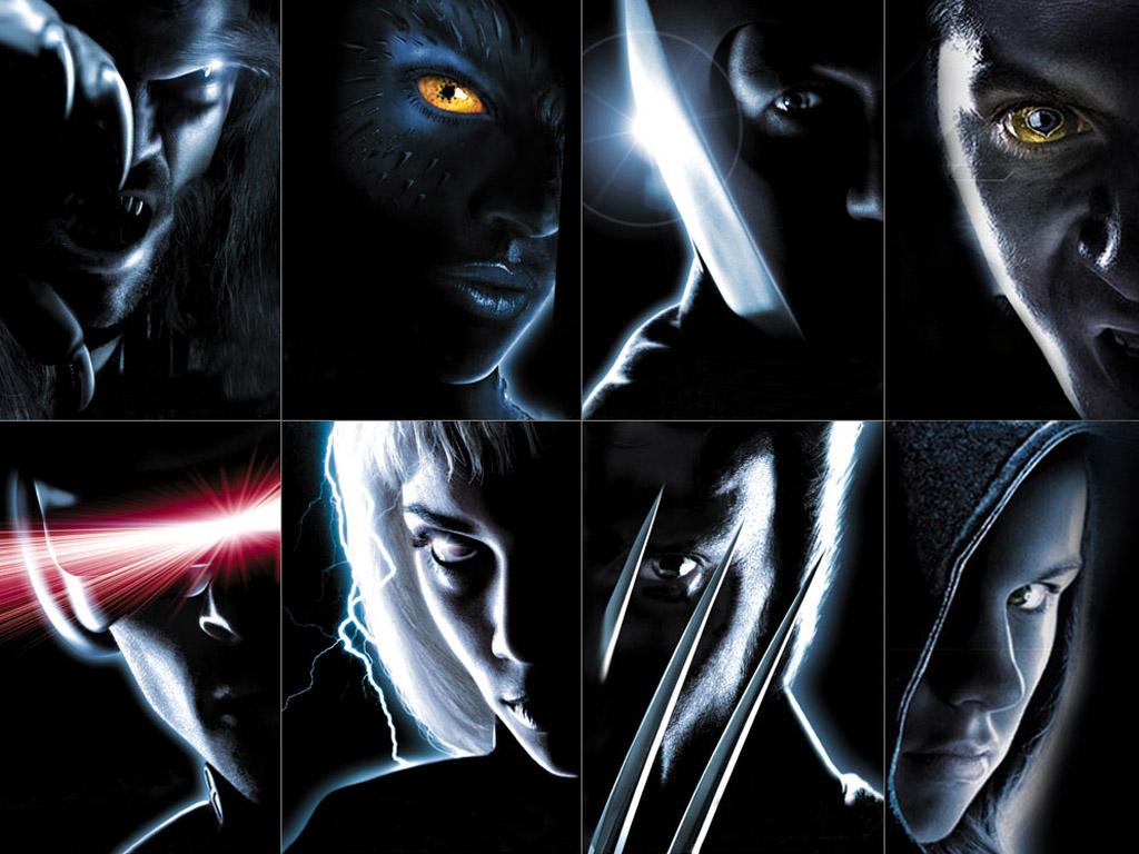 Storm X Men Wallpaper 63 Images: Picpok: Xman Wallpapers