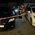 """Полиция: Перестрелка в Днепре возникла на почве """"экономических интересов"""" ВИДЕО"""