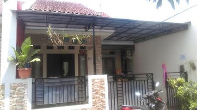 Rumah Di Jual Di Jakarta Timur