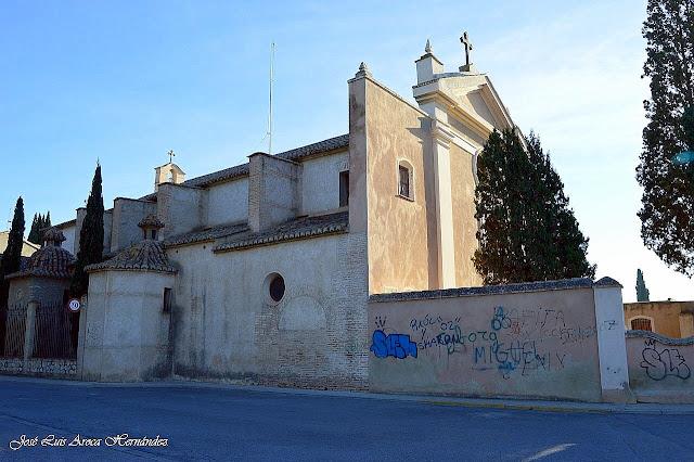 Massamagrell (Valencia).