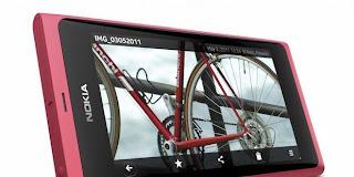Nokia Fokus total ke OS Windows Phone