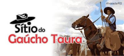 Blog do Léo Ribeiro   Junho 2011 9d9c996b0a7
