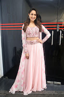 Pragya Jaiswal in stunning Pink Ghagra CHoli at Jaya Janaki Nayaka press meet 10.08.2017 062.JPG