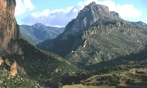 صور جبال اجمل صور جبال فى العالم 2021