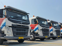 IPC Logistic - Recruitment For Marketing August 2016