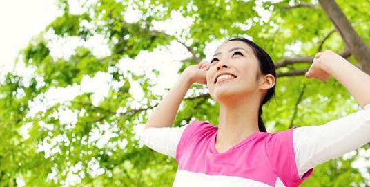 Menjaga Kesehatan Tubuh Di Musim Pancaroba