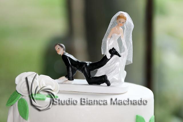 fotos vela bolo de casamento