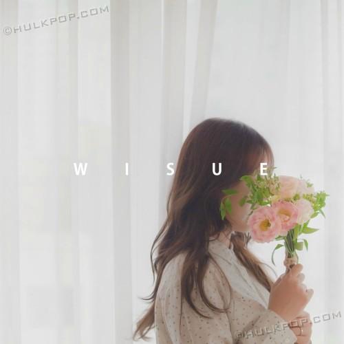 [Single] WISUE – Tomorrow After Tomorrow