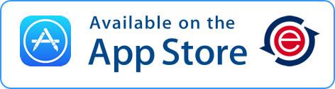 Мобильное приложение ePN Cachback доступно для iOS