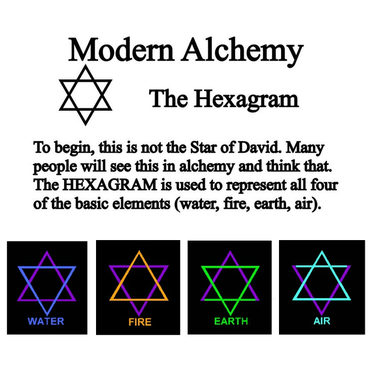 the star of david assignment Share this rating title: the assignment (1997) 69 /10 want to share imdb's rating on your own site use the html below.