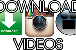 How Can I Download Instagram Videos