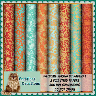 http://puddicatcreationsdigitaldesigns.com/index.php?route=product/product&path=266&product_id=4125