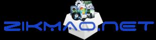 Logo zikmao.net