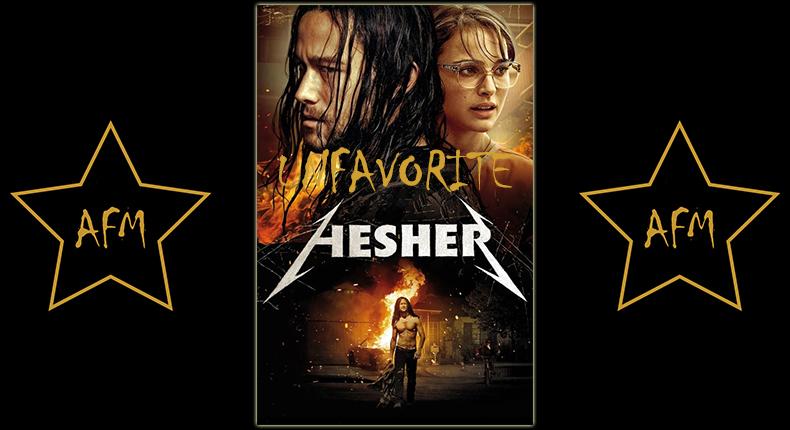 hesher-metalhead