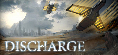 discharge-pc-cover-www.ovagames.com