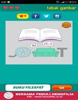 kunci jawaban tebak gambar level 36 soal no 19
