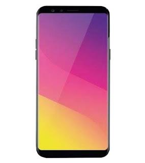 Harga Oppo F5 Youth Dan Review Spesifikasi Smartphone Terbaru - Update Hari Ini 2019