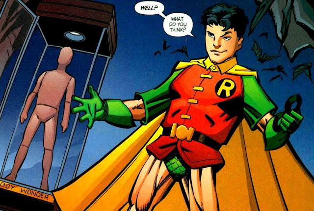 siapa jason todd robin generasi kedua dibunuh joker
