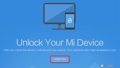 unlock-bootloader-xiaomi-mi-max-3, xiaomi-mi-max-3, miflash-unlock-tool