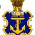 Indian Navy Recruitment 2017 -Multi -Tasking Staff form