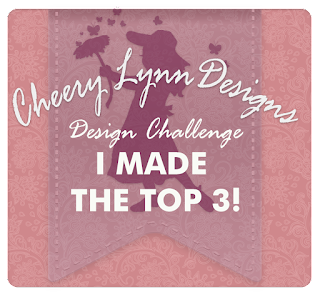 http://cheerylynndesigns.blogspot.com/search/label/winners